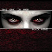 The End In Red: Black Wings