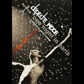 Depeche Mode: One Night in Paris: The Exciter Tour