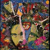 Roky Erickson/Roky Erickson & the Aliens: The Evil One [Digipak]