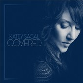 Katey Sagal: Covered [Digipak] *