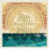 Original Soundtrack: One and All, Together, For Home