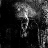 Big Sean: Dark Sky Paradise