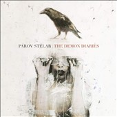 Parov Stelar: Demon Diaries