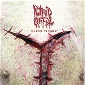 Putrid Offal: Premature Necropsy: The Carnage Continues [7/7]