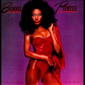 Bonnie Pointer: If the Price Is Right *