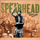 Michael Franti & Spearhead: All Rebel Rockers