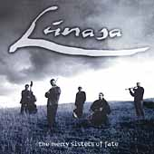 Lúnasa: The Merry Sisters of Fate