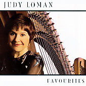 Favourites / Judy Loman