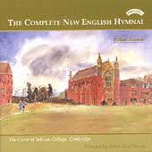 The Complete New English Hymnal Vol 14 / Sarah MacDonald