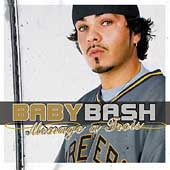 Baby Bash: Mènage a Trois [Edited]