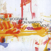Nils Wogram: The Move