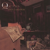 In Question: Until Tomorrow