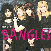 Bangles: Best of the Bangles