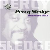 Percy Sledge: Greatest Hits [Silver Star/Zyx]