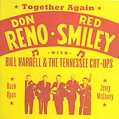 Reno & Smiley: Together Again [Remaster]