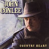 John Conlee: Country Heart