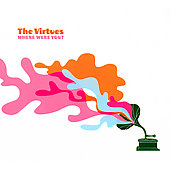 The Virtues (Sweden): Where Were You *