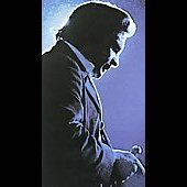 Johnny Cash: Johnny Cash at San Quentin: The Complete 1969 Concert [Double Disc] [Box] [Remaster]