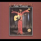 Billy Connolly: Solo Concert [PA] [Digipak]