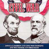 Civil War [1 CD]