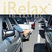 Various Artists: iRelax in Traffic