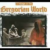 Gregorio: A Voyage to the Gregorian World