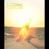 Various Artists: Afterhours: Ibiza, Vol. 2