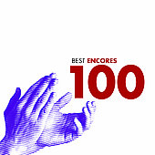 Best Encores 100