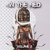 In the Red: Vol. 2