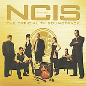 Original Soundtrack: NCIS: The Official TV Soundtrack, Vol. 2