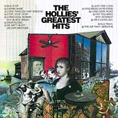 The Hollies: The Hollies' Greatest Hits [Remaster]