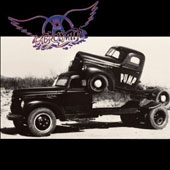 Aerosmith: Pump [Bonus Tracks]