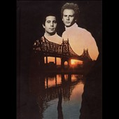 Simon & Garfunkel: The Columbia Studio Recordings, 1964-1970