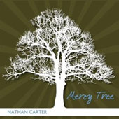 Nathan Carter (Indie Rock): Mercy Tree