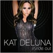 Kat DeLuna: Inside Out