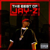 Jay-Z: Bring It On: The Best of Jay-Z [PA]