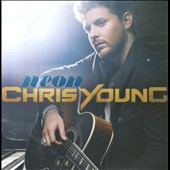 Chris Young: Neon *