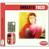 Umberto Tozzi: Collection