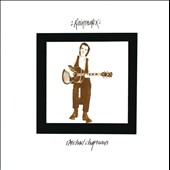 Michael Chapman (Folk): Rainmaker [Digipak]
