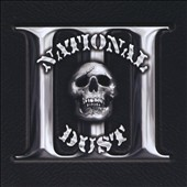 National Dust: National Dust III
