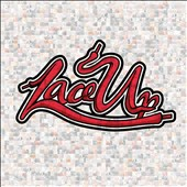 MGK (2 [Machine Gun Kelly]): Lace Up [Clean Version]