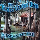 Buster Cousins Band/Buster Cousins: Jacksonville