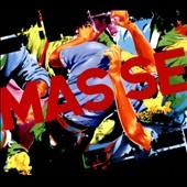 Various Artists: Masse [Digipak]