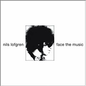 Nils Lofgren: Face the Music [Box]