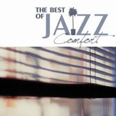 Various Artists: Best of Jazz Comfort