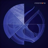 Inventions: Inventions [Slipcase]