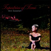 Ann Sweeten: Tapestries of Time [4/8]
