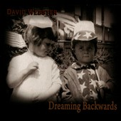 David Webster: Dreaming Backwards