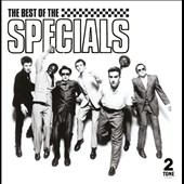 The Specials: Best of the Specials [2014]