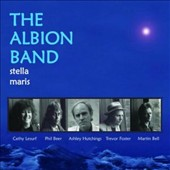 The Albion Band: Stella Maris